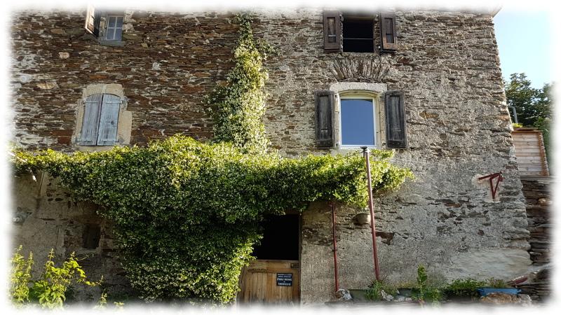 accueil-facade-sud-jasmin