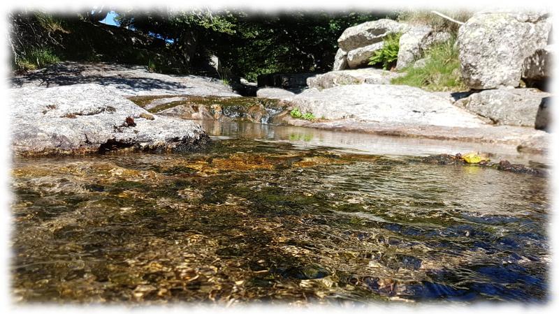 activite-riviere-montlozere