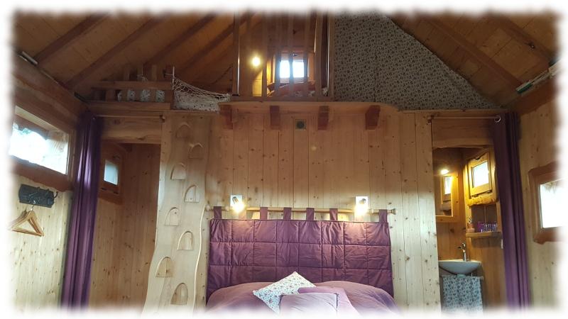 cabane-arbres-lit-mezzanine