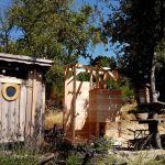 Dome-toilettes-douche-bois-lavabo-2017