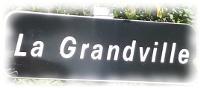 lagrandville