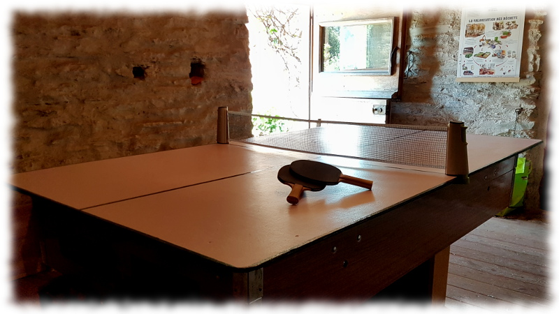 oustaou-ping-pong-cevennes
