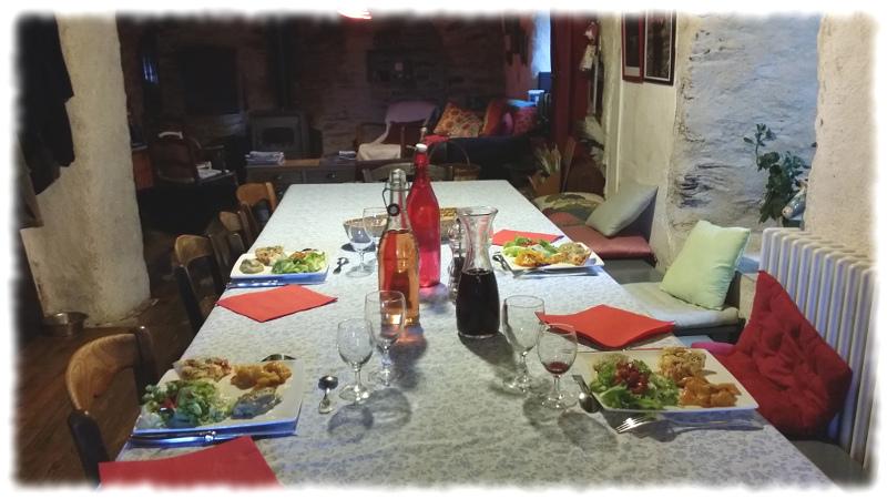 repas-salle-commune