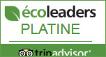 tripadvisor-ecoleader-platine